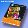 HP Bright White Inkjet Papier C1825A A4 90g PEFC