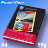 HP Colour Laser Papier CHP370 A4 90g