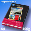 HP Colour Laser Papier CHP350 A4 100g