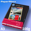 HP Colour Laser Papier CHP360 A3 100g