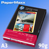 HP Colour Laser Papier CHP380 A3 90g