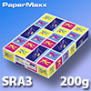 Mondi Color Copy Farblaserpapier SRA3 200g