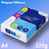Mondi Color Copy Farblaserpapier A4 220g
