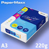 Mondi Color Copy Farblaserpapier A3 220g
