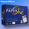PaperOne All Purpose A4 80g PEFC Kopierpapier