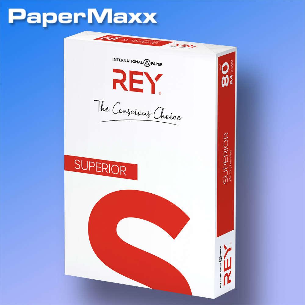 Kopierpapier Druckerpapier Papier Laserpapier 100-10000 Blatt 80g DIN A3 Weiß