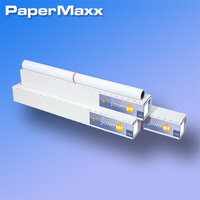 Plotterpapier powerJet Ultra Photo 240 glossy