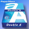 Double A Business FSC Kopierpapier A4 75g