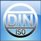 DIN_Iso.jpg