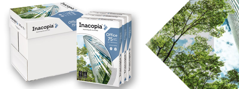 Inacopia_Office_75