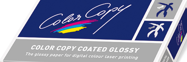 Mondi_CC_coated_glossy_flag.jpg