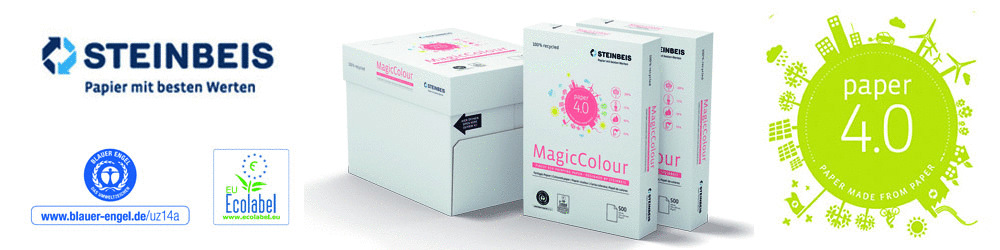 Steinbeis_MagicColour_flag