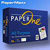 PaperOne_All_Purpose_A4_80g