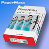 plano_perfect_pack_A4_80g_100