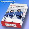 plano_superior_pack_A4_80g_100