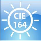 Weisse 164 CIE