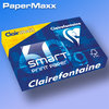 Clairefontaine Clairmail Smart Print Paper A4 60g