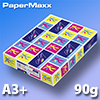 Mondi Color Copy Farblaserpapier A3+ 90g
