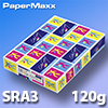 Mondi Color Copy Farblaserpapier SRA3 120g