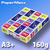Mondi Color Copy Farblaserpapier A3+ 160g