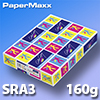 Mondi Color Copy Farblaserpapier SRA3 160g